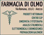 Farmacia dell'Olmo