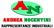 Rappresentanze Industriali A.N.