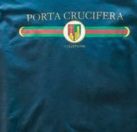 05 t-shirt gucci blu adulto 20 euro