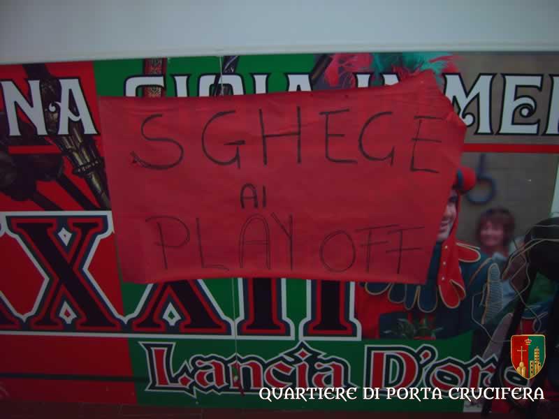 calcetto2006_385_th.jpg