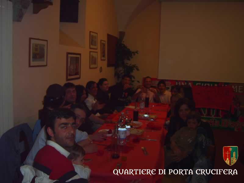 calcetto2006_392_th.jpg