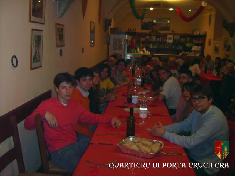 calcetto2006_393_th.jpg