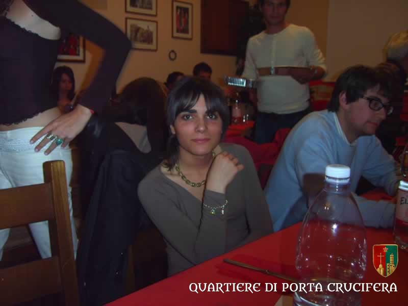 calcetto2006_395_th.jpg