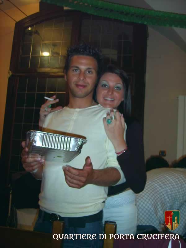 calcetto2006_396_th.jpg