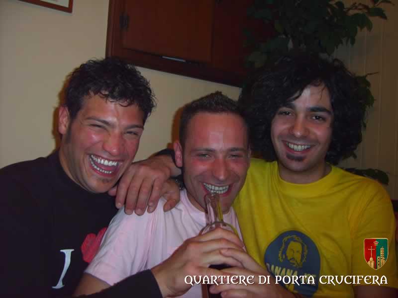 calcetto2006_398_th.jpg