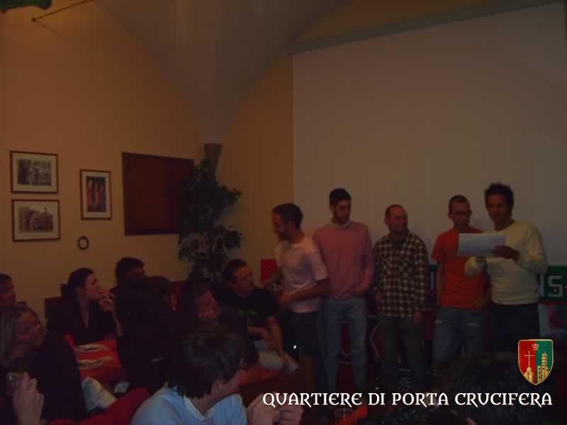 calcetto2006_405_th.jpg