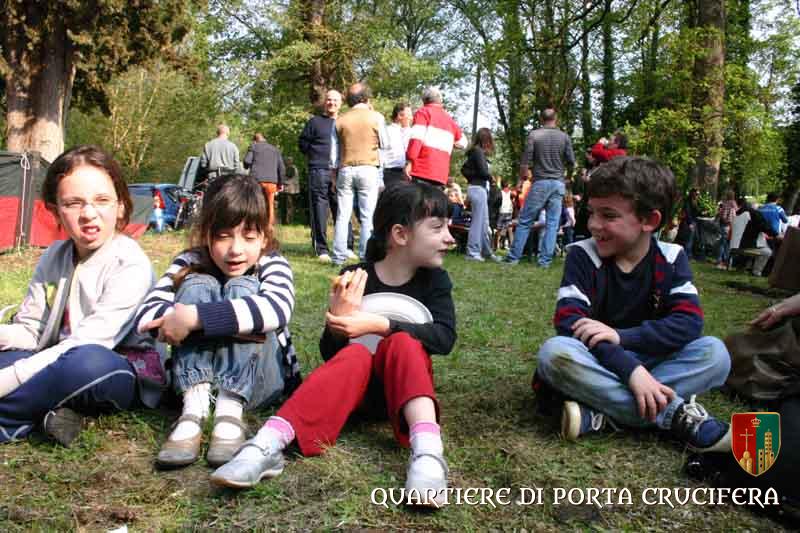 pedalata 2009 (13)