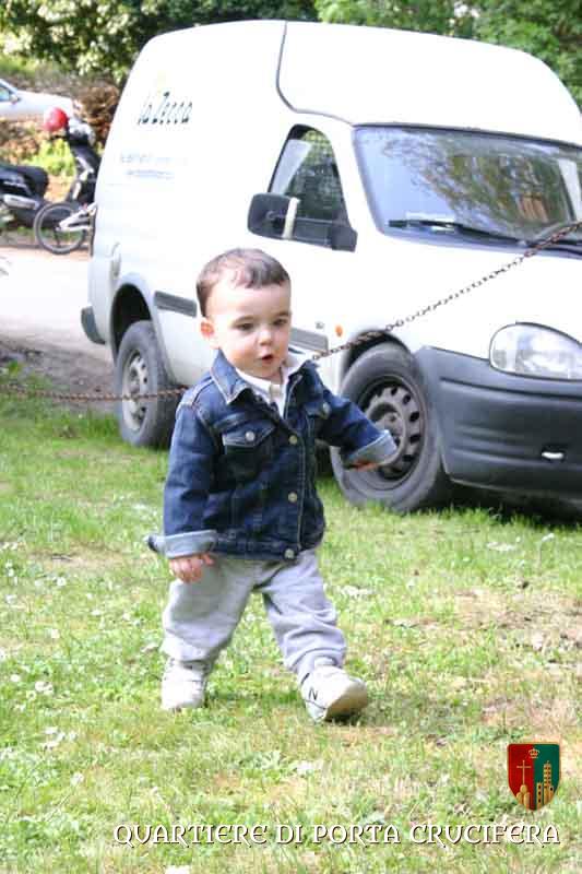 pedalata 2009 (16)
