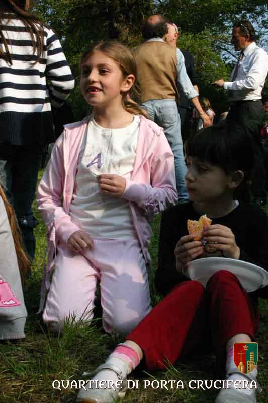 pedalata 2009 (15)