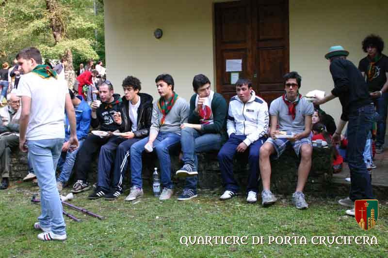 pedalata 2009 (12)