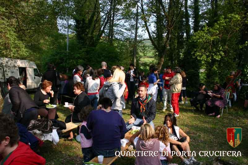 pedalata 2009 (7)