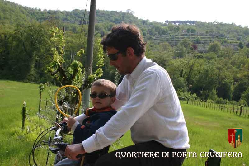 pedalata 2009 (1)