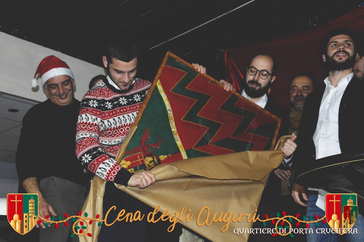 2018-12-15-auguri-maccherone-007