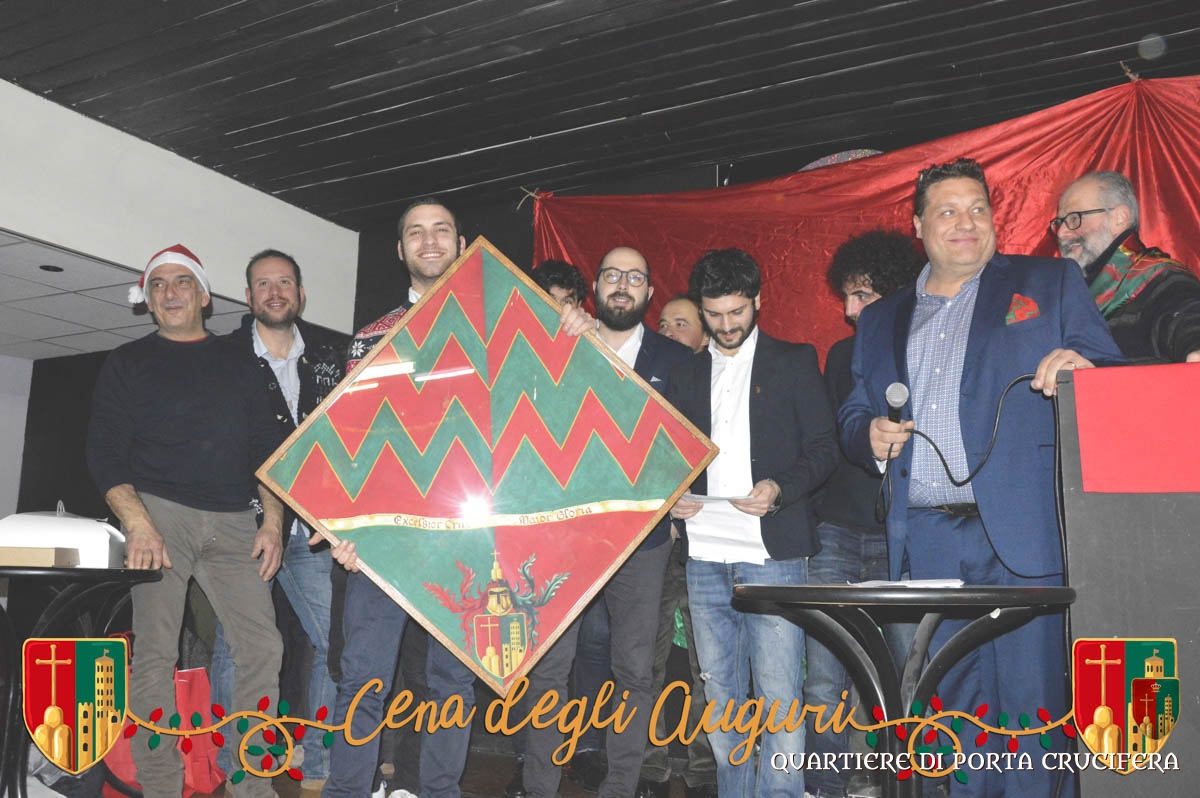 2018-12-15-auguri-maccherone-015