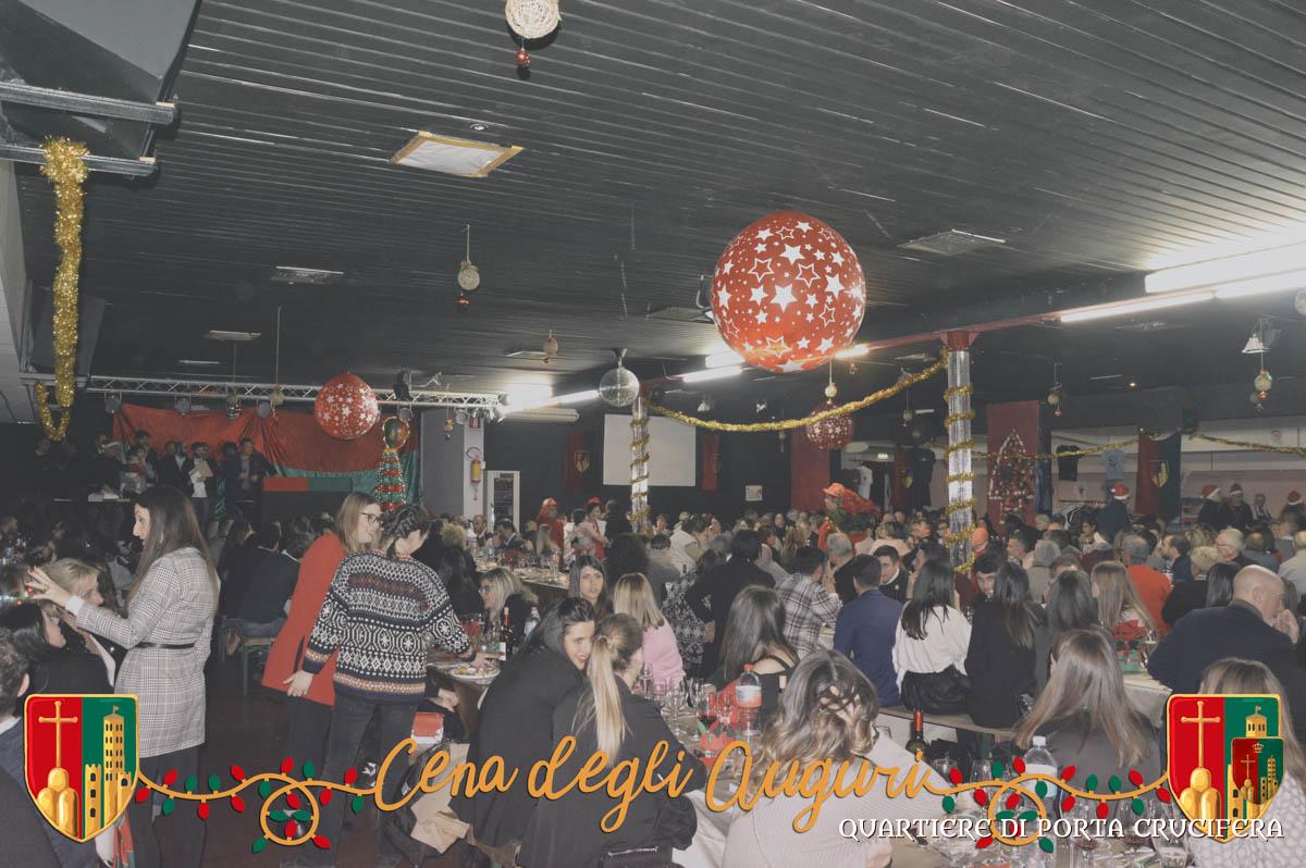 2018-12-15-auguri-maccherone-020