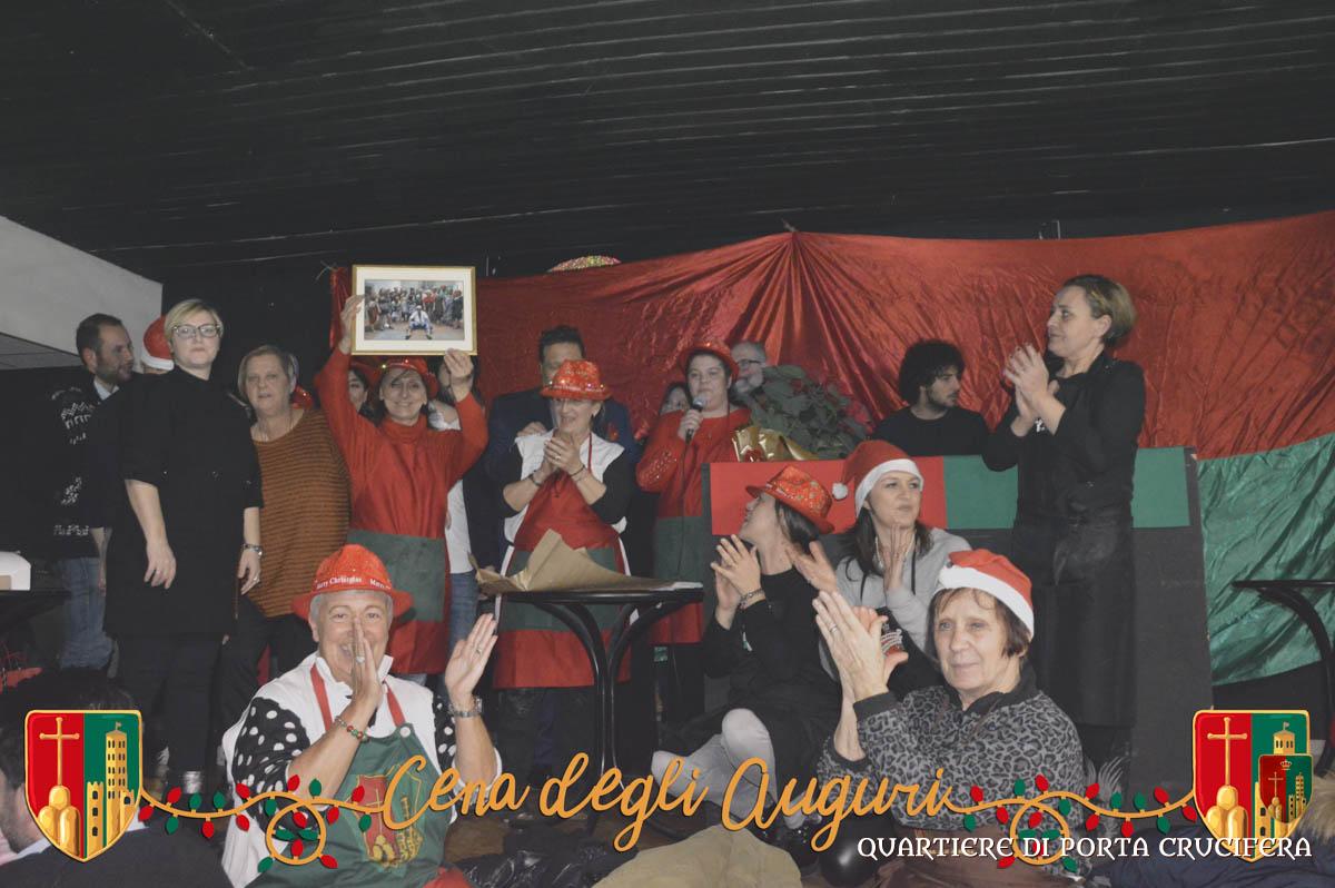 2018-12-15-auguri-maccherone-028