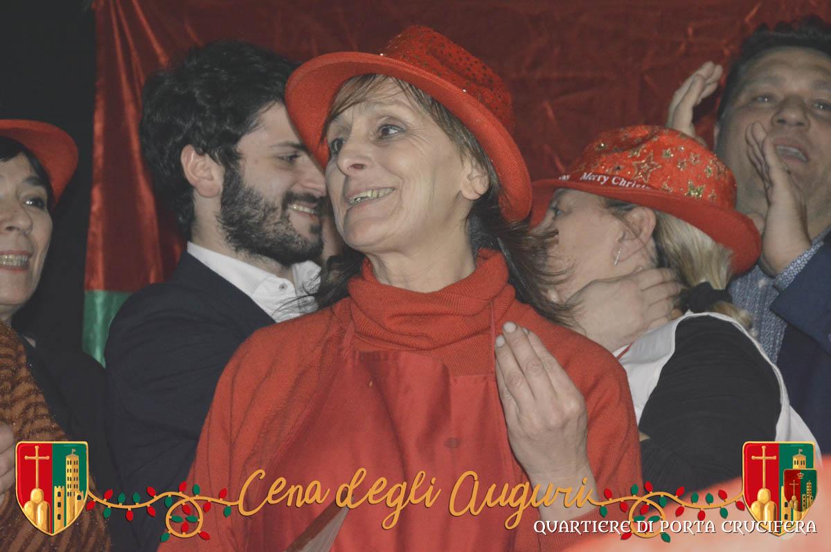 2018-12-15-auguri-maccherone-036