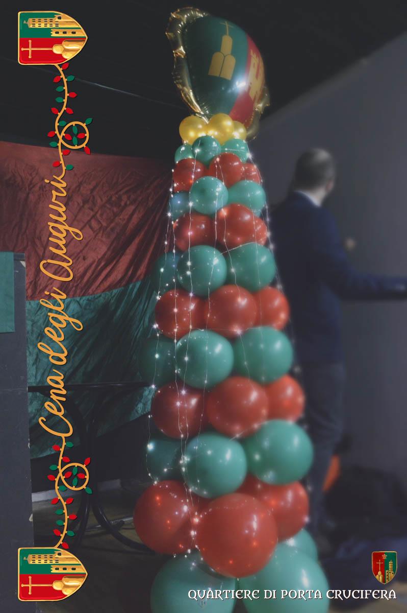 2018-12-15-auguri-maccherone-042