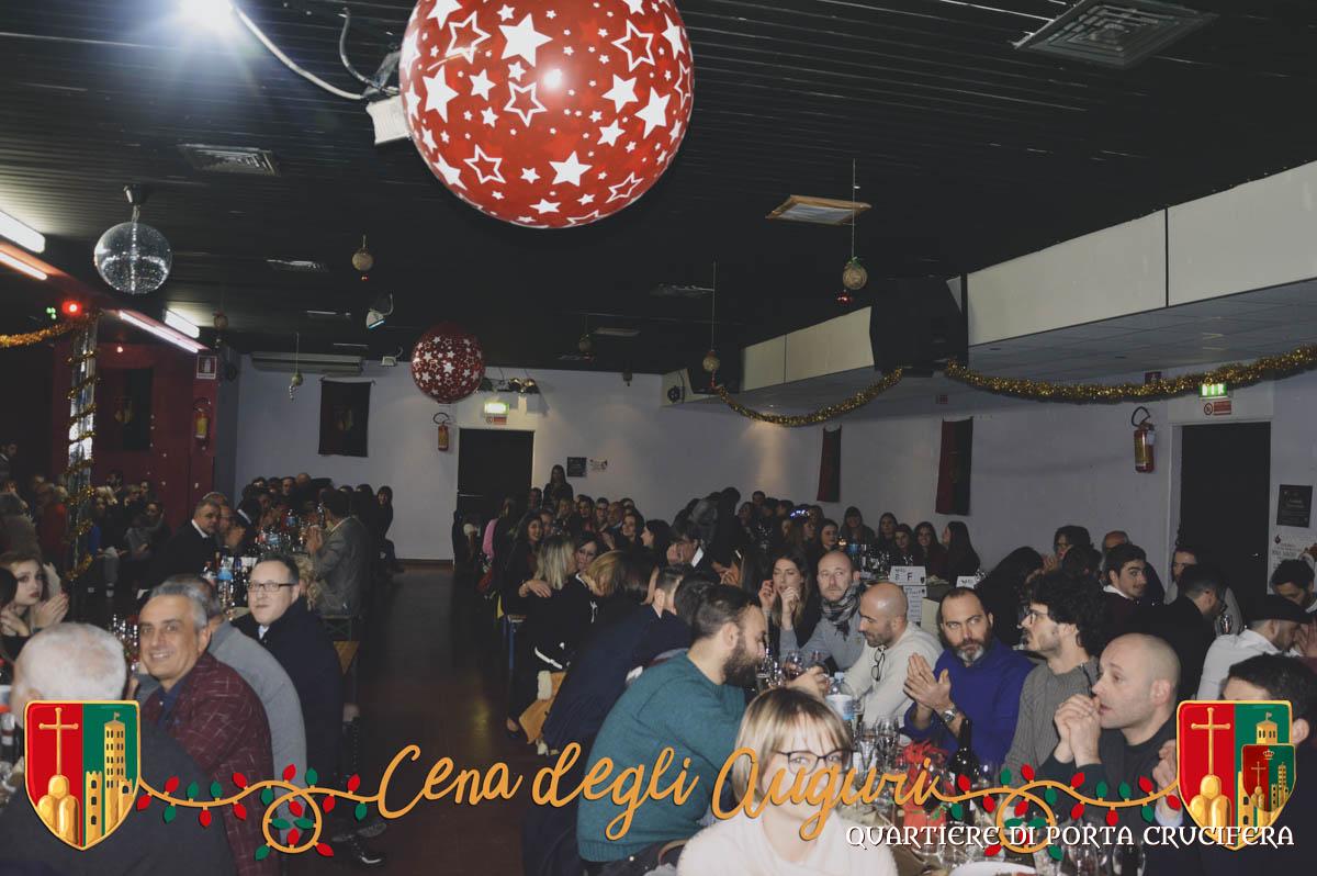 2018-12-15-auguri-maccherone-053