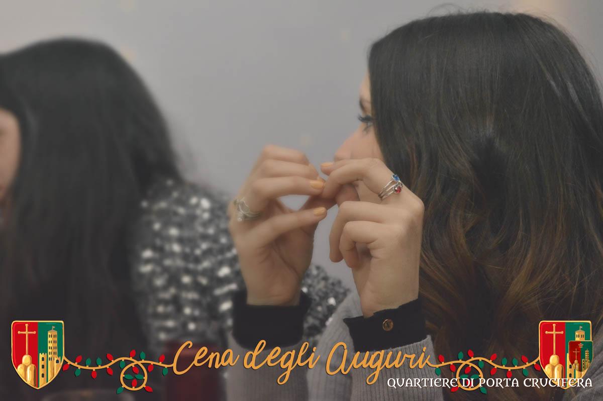 2018-12-15-auguri-maccherone-060