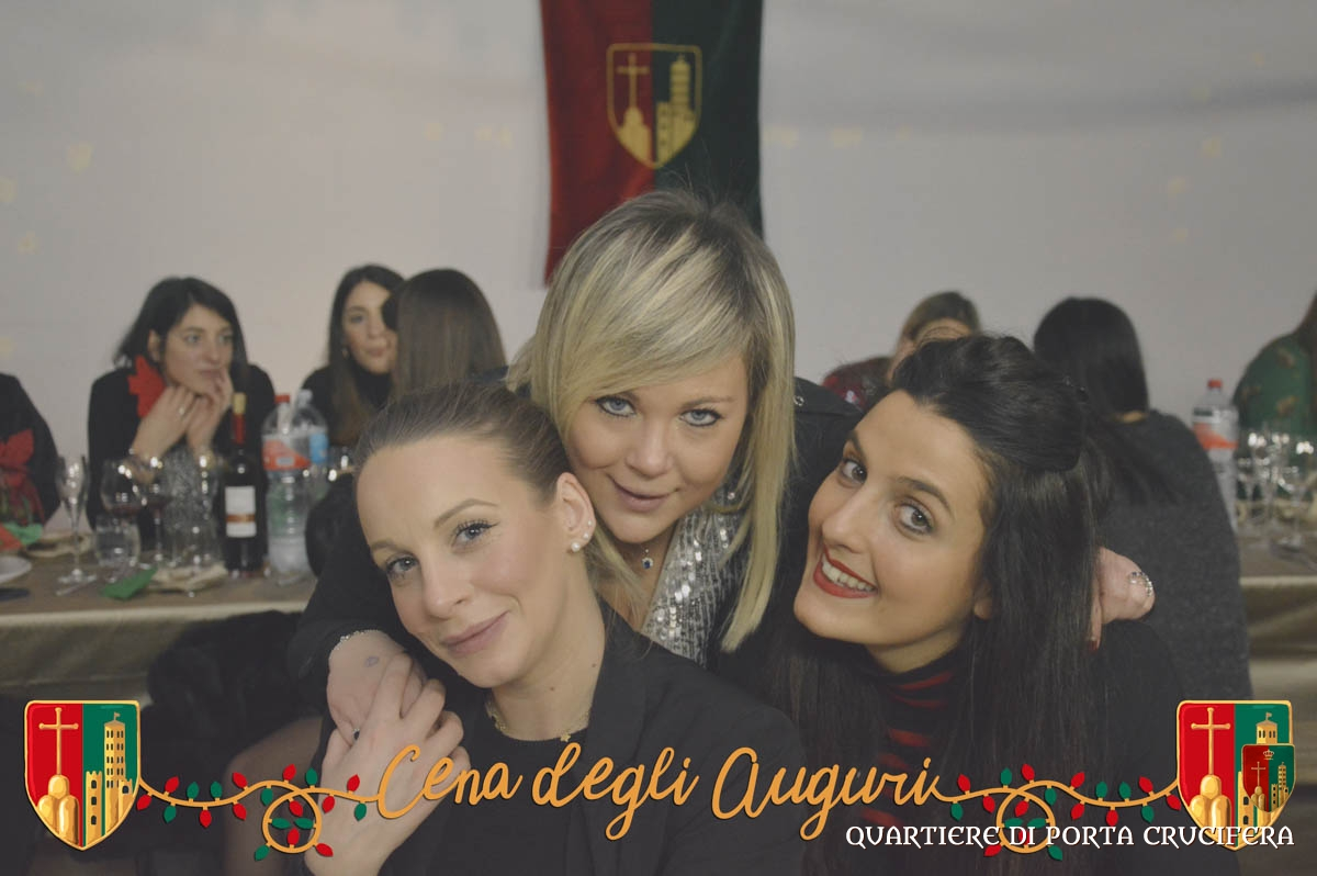 2018-12-15-auguri-maccherone-082