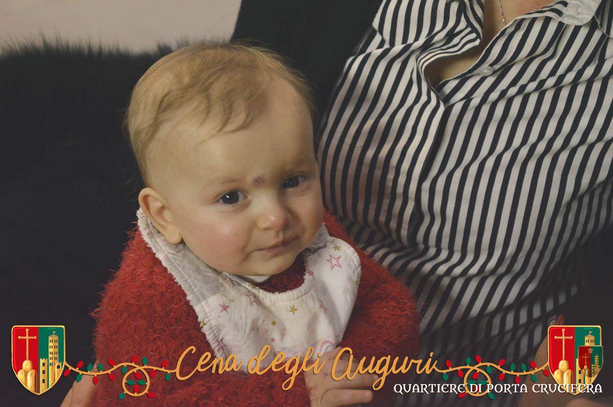 2018-12-15-auguri-maccherone-088
