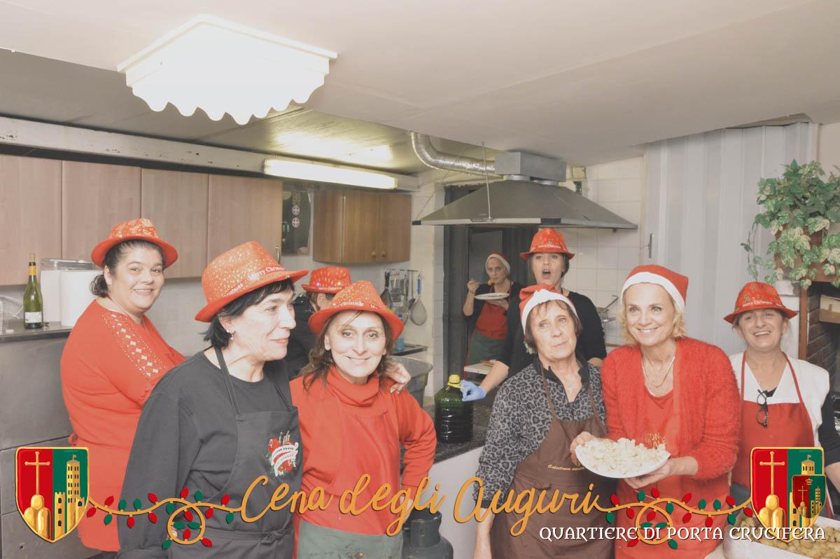 2018-12-15-auguri-maccherone-091