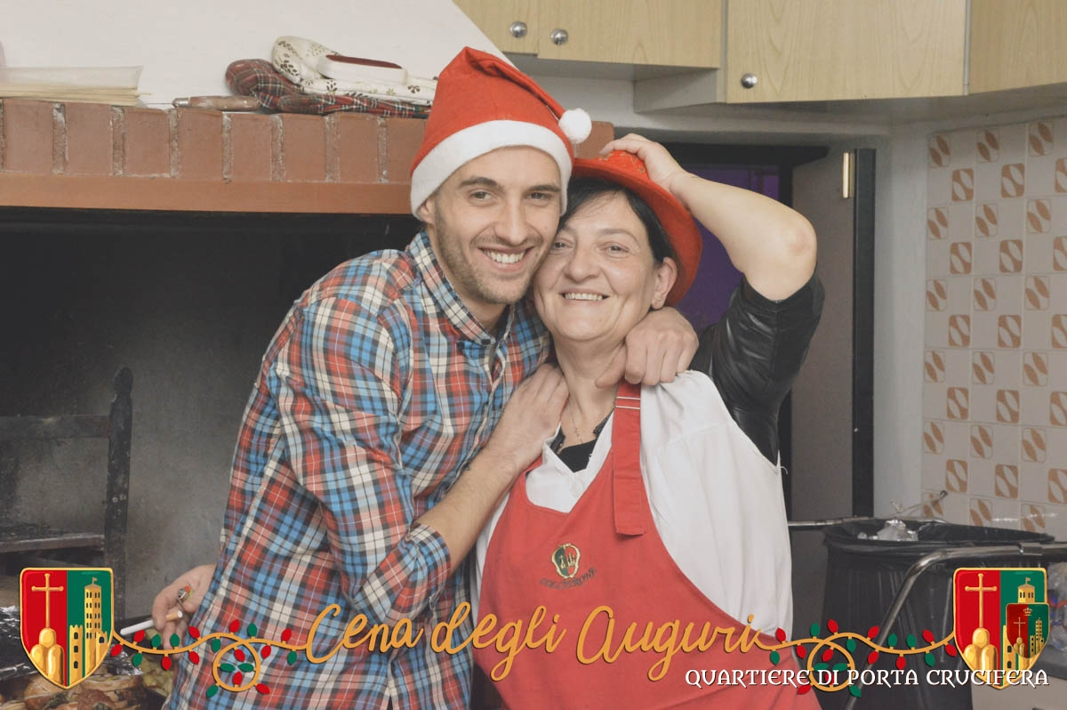 2018-12-15-auguri-maccherone-093