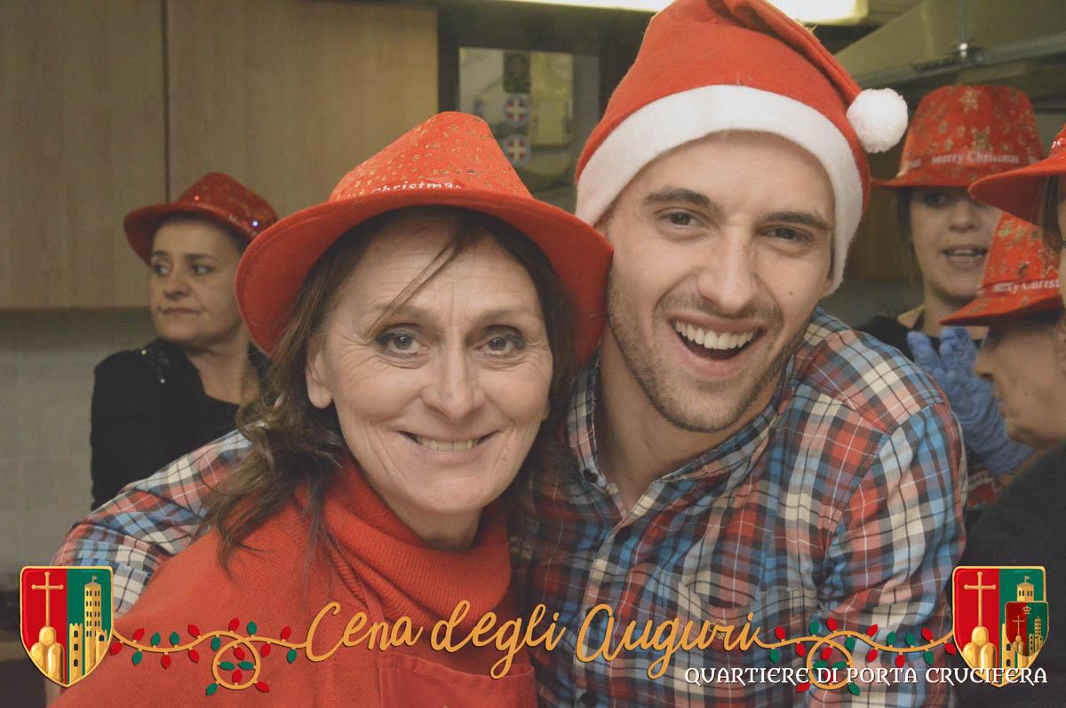 2018-12-15-auguri-maccherone-100