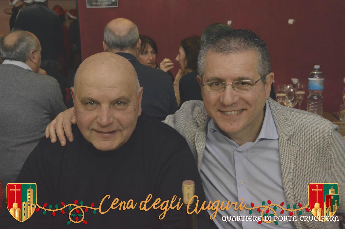 2018-12-15-auguri-maccherone-106