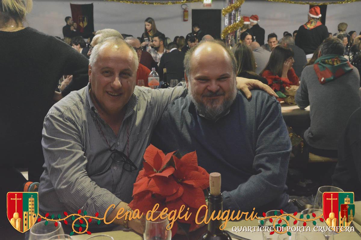 2018-12-15-auguri-maccherone-110