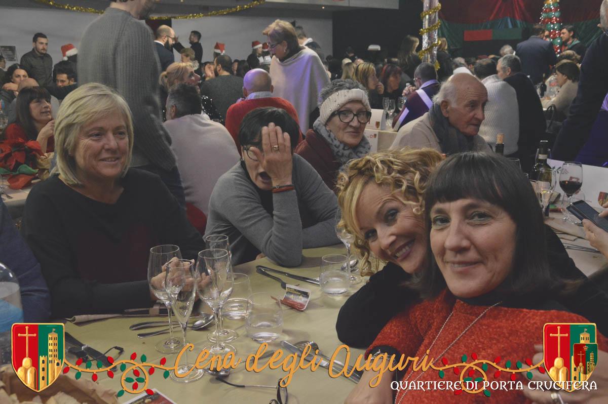 2018-12-15-auguri-maccherone-111