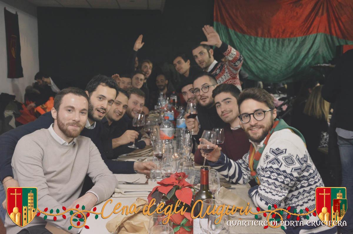 2018-12-15-auguri-maccherone-117