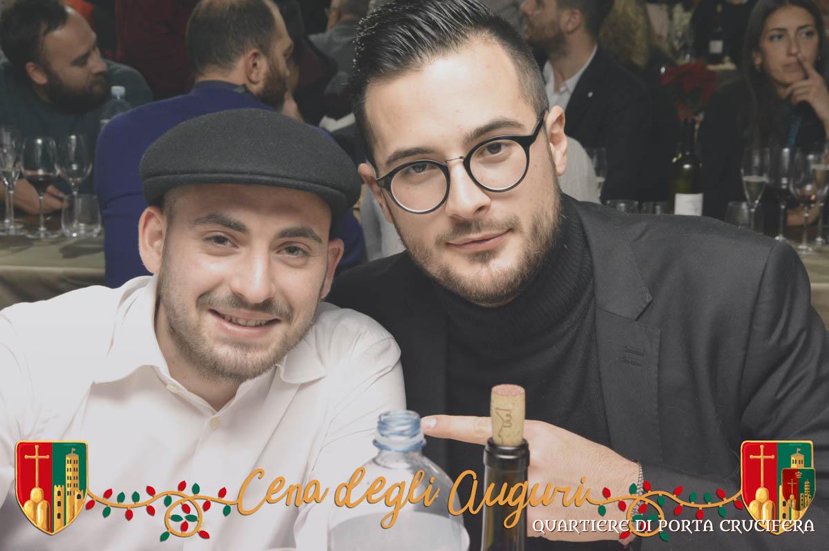 2018-12-15-auguri-maccherone-122