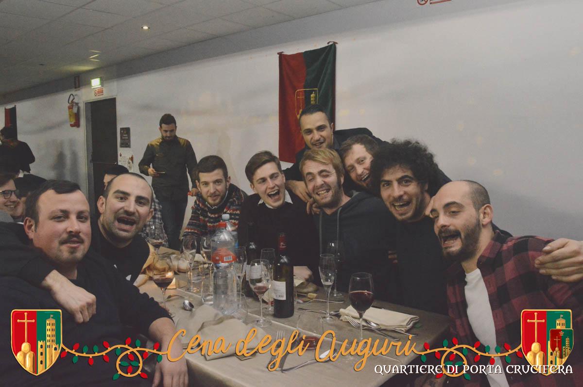 2018-12-15-auguri-maccherone-125