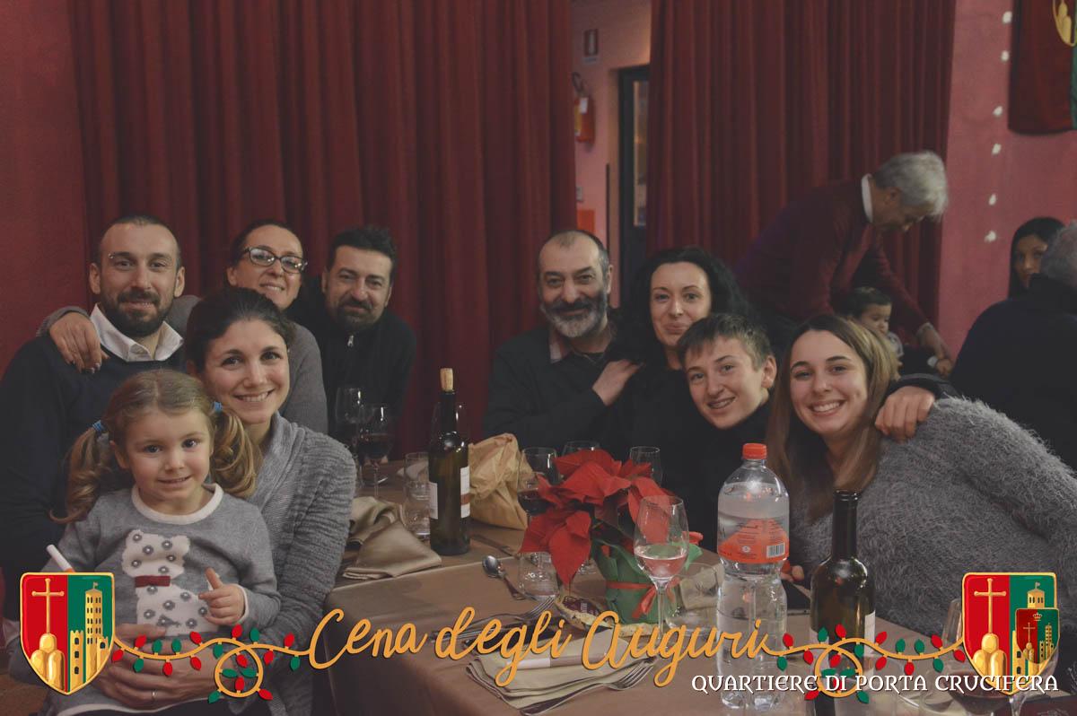 2018-12-15-auguri-maccherone-132