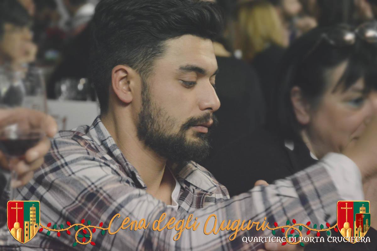 2018-12-15-auguri-maccherone-150