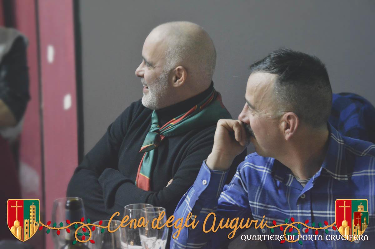 2018-12-15-auguri-maccherone-169