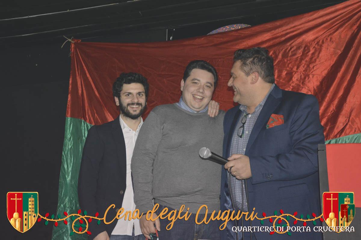2018-12-15-auguri-maccherone-184