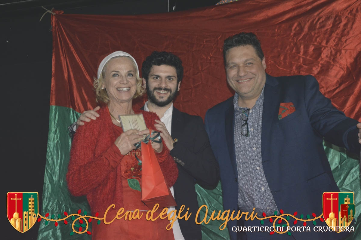 2018-12-15-auguri-maccherone-203