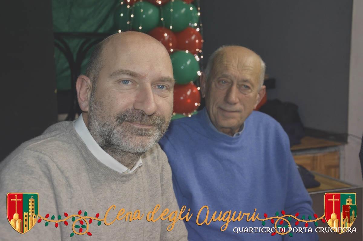2018-12-15-auguri-maccherone-208