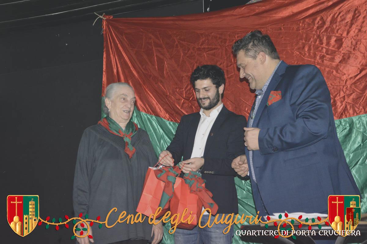 2018-12-15-auguri-maccherone-214