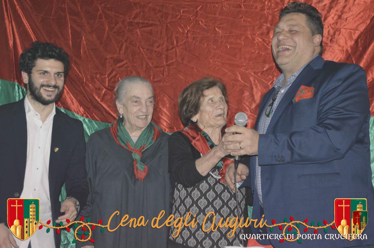2018-12-15-auguri-maccherone-224