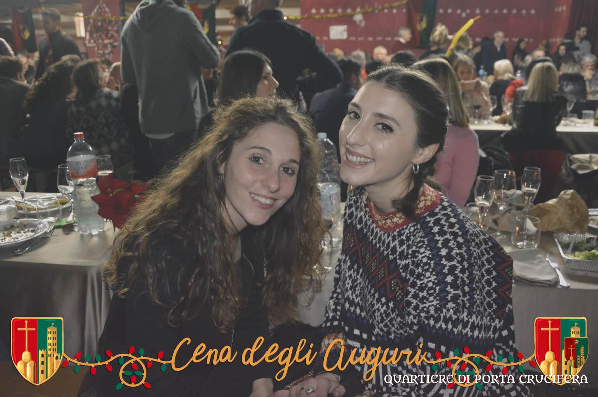 2018-12-15-auguri-maccherone-228