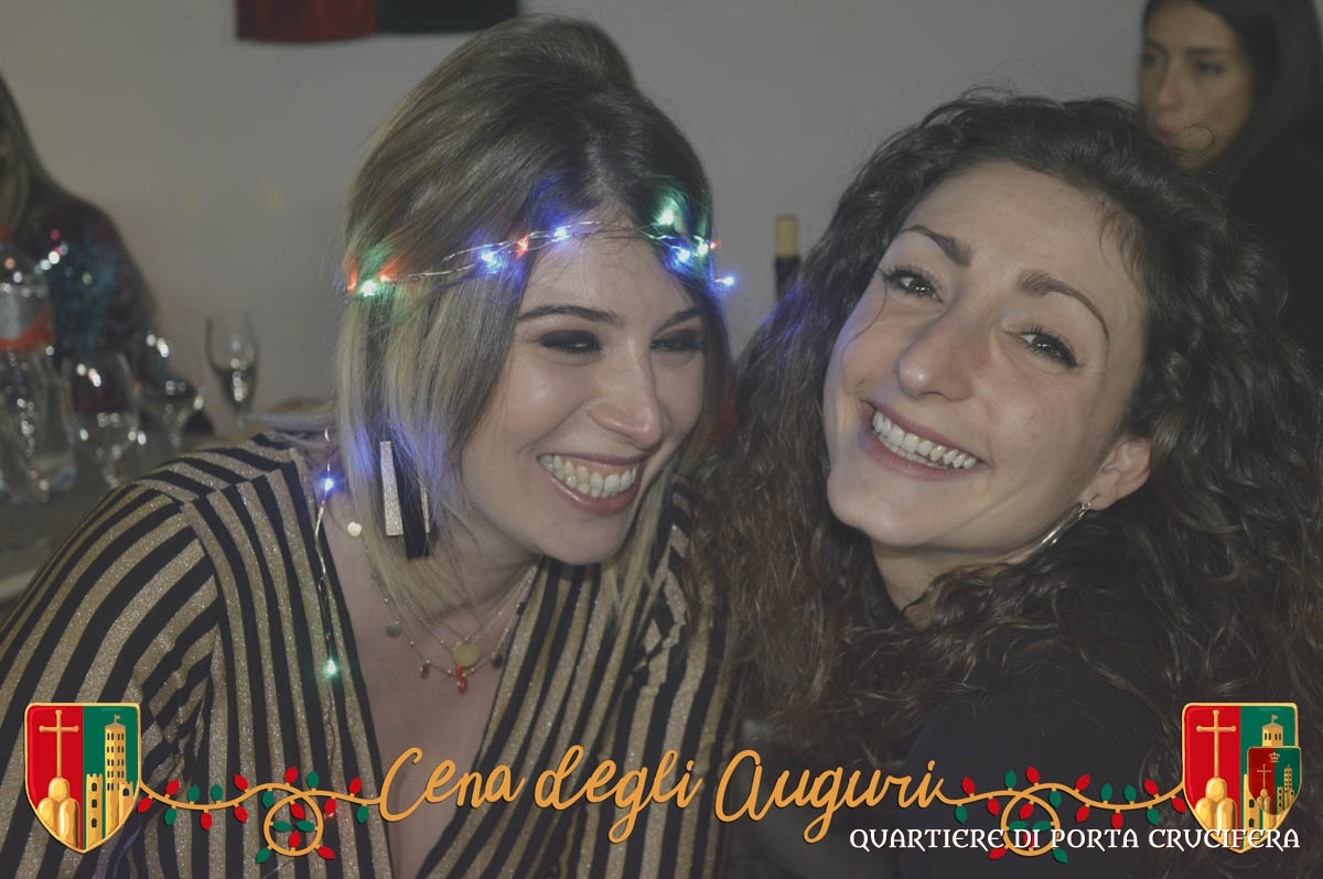 2018-12-15-auguri-maccherone-243