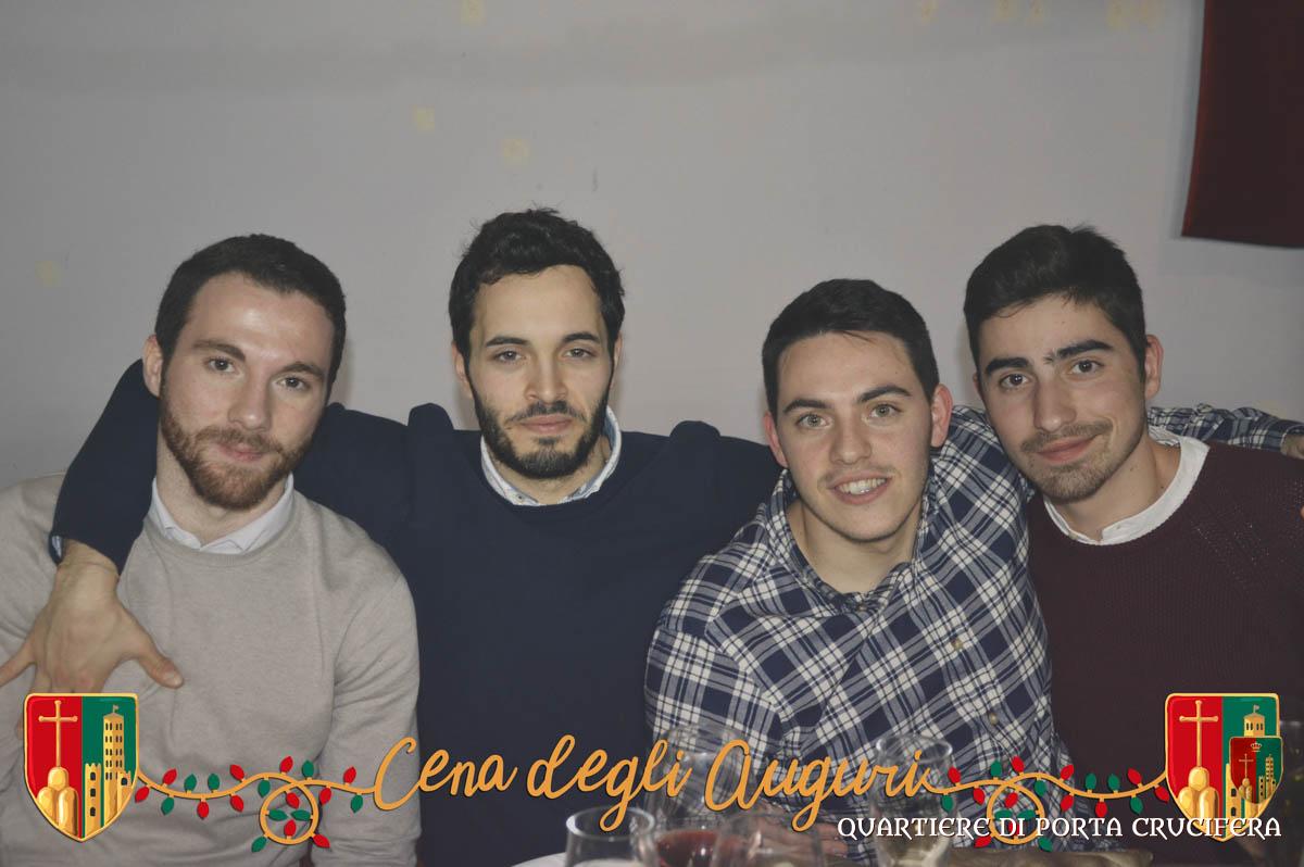 2018-12-15-auguri-maccherone-259