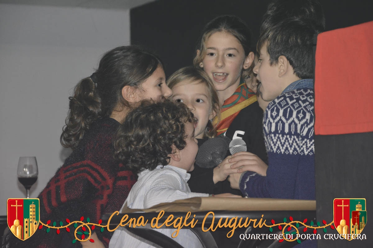 2018-12-15-auguri-maccherone-268