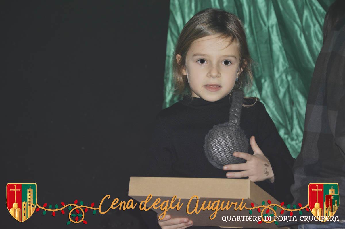 2018-12-15-auguri-maccherone-273
