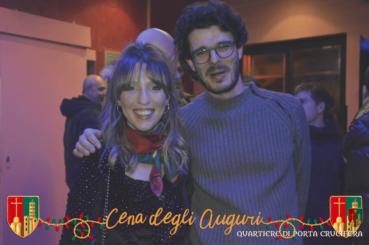 2018-12-15-auguri-maccherone-298