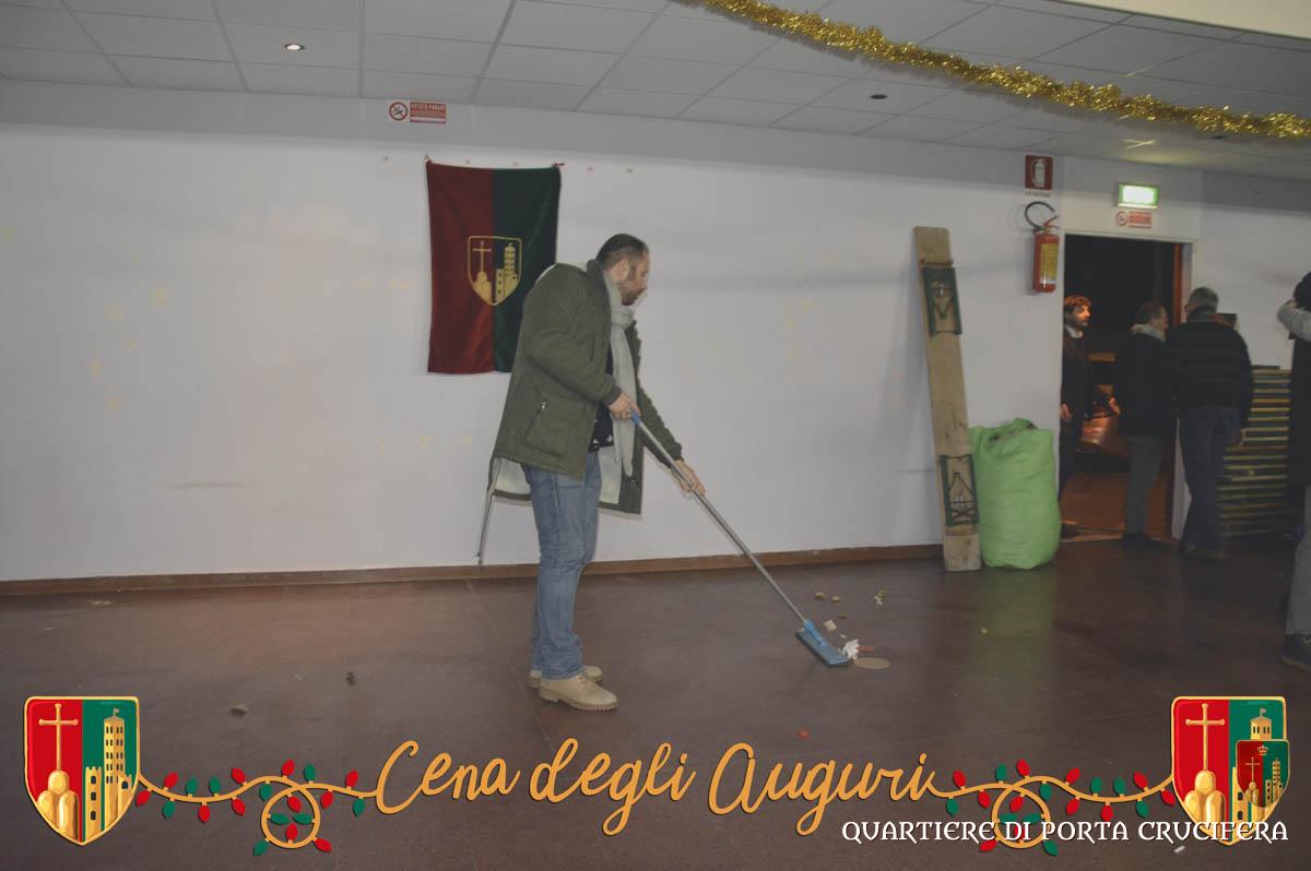 2018-12-15-auguri-maccherone-310